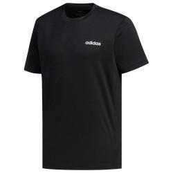 Adidas Designed 2 Move FL0286 Black
